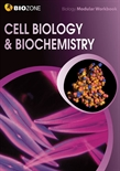 Picture of Cell Biology & Biochemistry