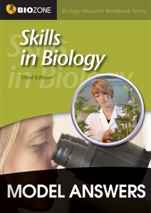 Picture of Skills in Biology