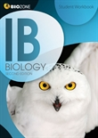 Picture of IB Biology (2nd Edition)